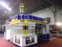 WD-40 2009