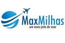 Logo Max Milhas